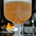 Molina's Cantina Beer